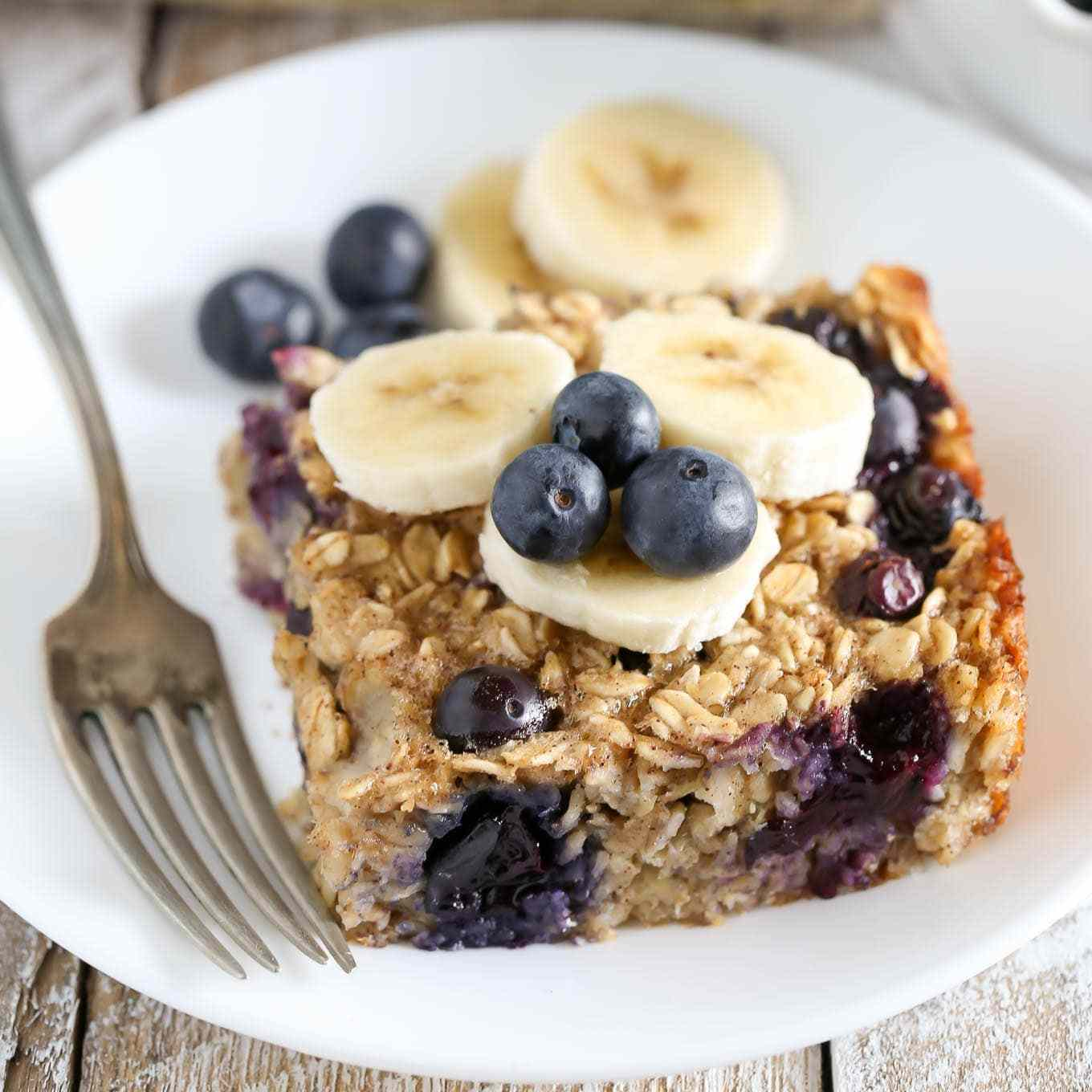 Fun Food Ideas For Eating Healthy And Good Breakfast