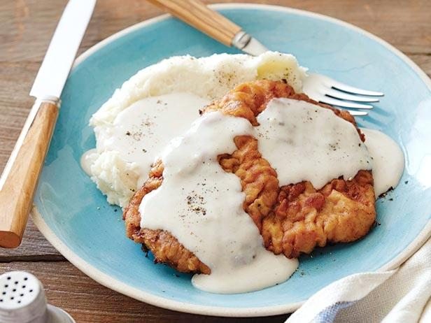 Classic American Comfort Food That Is Perfect For You To Try