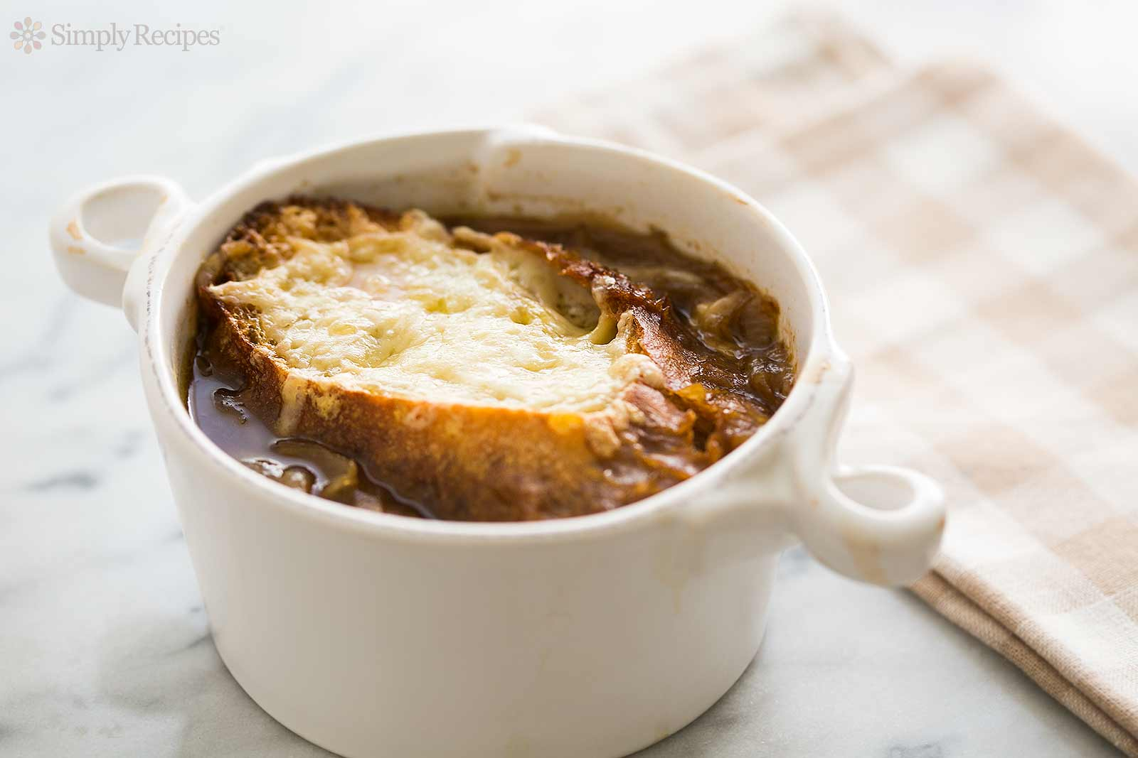 Classic Comfort Foods European Enjoy During Winter